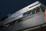 фирма за алуминиеви пана за климатици