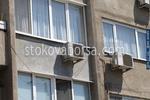 Монтиране на климатици по поръчка на сгради, блокове, къщи