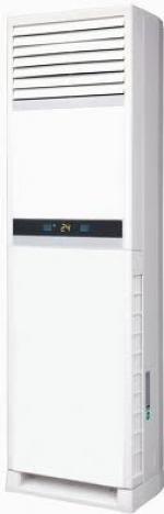Климатик KOBE KMF-H33A5/AR