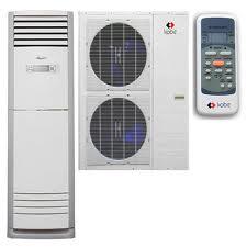 Климатик KOBE ASF-H61A5/ER