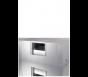 Климатик LG B120AH