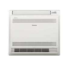 Климатик Panasonic CS/CU-E18GFE