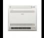 Климатик Panasonic CS/CU-E09GFE