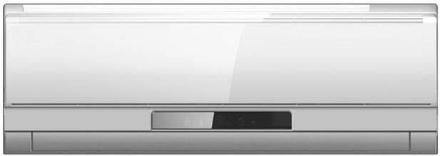 Климатик TREO CS-I10HC1
