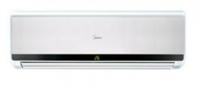 Климатик сплит система R 410A клас А +