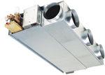 Професионален вентилаторен климатик