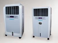 Охладителни климатични системи