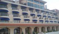 Сенници за хотели