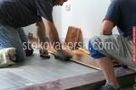 фирма за продажба и монтаж на дъбов паркет
