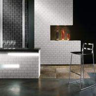 Дизайнерски облицовки за кухня