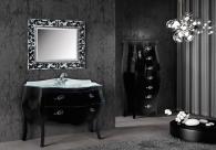Санитарен фаянс и стилно обзавеждане за баня