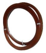 прозорец кръгъл 246-2734