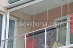 остъкляване по поръчка на балкони с PVC дограма