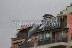 остъкляване на тераси с PVC дограма