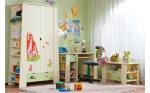 детско обзавеждане по поръчка 296-2617