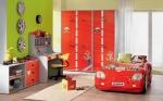 детски мебели по поръчка 300-2617