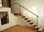перила за стълби 2553-3264