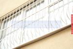 фирма за решетки за прозорци от ковано желязо