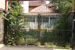 изработване на портални врати от ковано желязо
