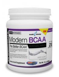 USP Labs Modern BCAA 430 грама