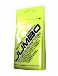 Jumbo 8800 г