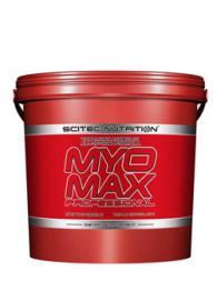 Myomax Professional - 4540 гр