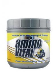 AJINOMOTO Amino Vital Mix 480 гр.