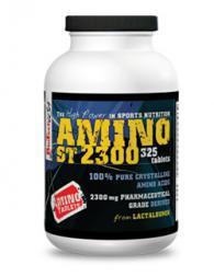 Biotech Amino ST 2300 - 325 таблетки