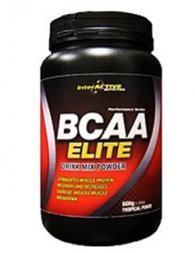 BCAA Elite - powder 600 гр.