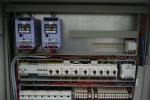 Производство на ел.табла по поръчка