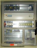 елетромерни табла
