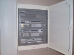 строителни елетромерни табла