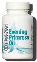 Evening Primrose Oil (100 меки капсули)