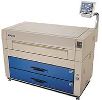 Широкоформатни принтери