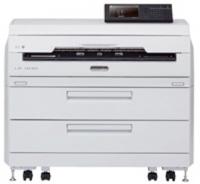 Черно-бели широкоформатни принтери
