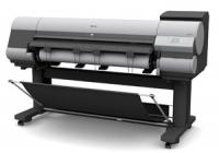 Цветни широкоформатни принтери
