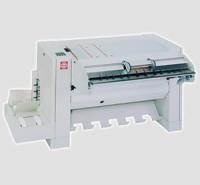 Сгъваща машина на хартия