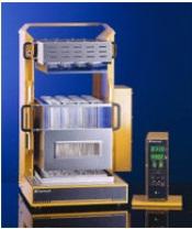 Микроскопи за изследвания -
