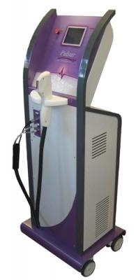 Апарат за фотоепилация - Pulsar silk