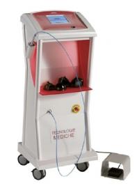 Апарат за механичен пилинг - микродермоабразия