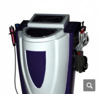 Мултифункционален апарат за лице и тяло