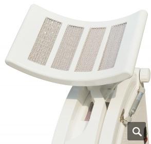 Апарат Фотодинамика – лифтинг и лечение