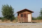 сглобяеми дървени къщи до 6кв.м