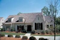 Сглобяема къща с метални конструкции 406 кв.м