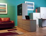 шкафове метални 13791-3172
