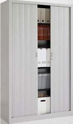 шкаф метален 13796-3172