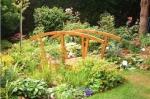 мост за градината 103-0