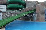 изработване на иноксов мост за басейн по поръчка