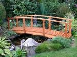 мост декоративен 280-3253