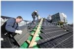 ремонт на покривни конструкции 105-5122